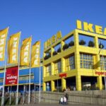 Official Decision Announced Wether IKEA is Coming to Pakistan ?