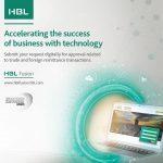 HBL Launches Fusion Portal