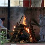 Why Are Muslim Coronavirus Victims Being Cremated in Sri Lanka?