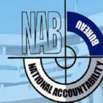 NAB to Introduce Courses for Staff's Capacity-Building