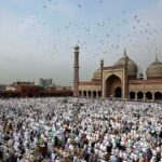 This Year Pakistan to Observe Holy Month of Ramadan and Eid on Same Day in 4 Provinces