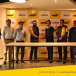 Leopards Courier Wins 3PL Champion's Competition Organized by Daraz, Powered by Alibaba Group