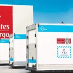 10 Pivotal Moments in 2020 When Emirates SkyCargo Showcased its Global Leadership