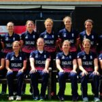 England Women's Cricket Team to Make First-ever Tour of Pakistan in October