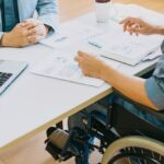 How To Get Disability Certificate 2021; CNIC Benefits in Pakistan