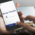 How to Transfer Money Online to Pakistan [Complete Guide with Charges]