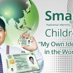How to Apply for Juvenile Card ?