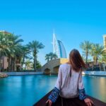 My Emirates Pass is Back to Sweeten 2021 with Offers Across the UAE