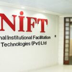 YPay Signs Agreement for NIFT ePay for Enabling Digital Payments