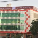 Pak-Qatar Family Takaful Inaugurates New Branch in Gulshan-e-Jamal