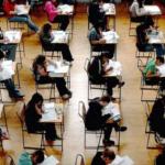FPSC CSS Exam 2021 Registration Schedule+ CSS Exam Centers+ Exams Fees