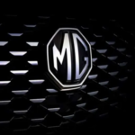 MG Motors Gets Greenfield Status to Manufacture Vehicles in Pakistan