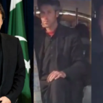 Social Media Finds PM Imran Khan's Doppelgänger in Sialkot [Video]