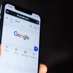 Google Search on Mobile Gets a Major Redesign