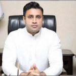 Zulfi Bukhari Announces To Launch 'Brand Pakistan' Programme To Facilitate Tourists