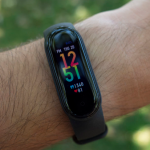 Xiaomi Mi Band 6 Might Include Amazon Alexa and Built-in GPS