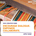 Strengthening the Creative Industries Across Pakistan with a Grant Opportunity of PKR 1,070,000 Each in Eightdifferent Categories