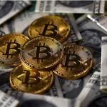 Key Reasons Why Bitcoin's Popularity is Growing Among Global Investors