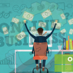 Learn How To Start Online Business in Pakistan