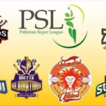 PSL-6 Schedule 2021 Date+Venue+Players List