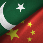 Chinese Government Scholarship 2021 For Pakistani Students