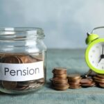 New Pension System Introduces in Pakistan Through Direct Credit System (DCS)