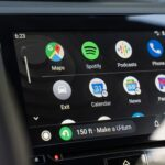 Samsung SmartThings is Now Available on Android Auto [Update]