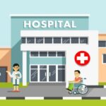 Major Government Hospitals In Lahore [Locations+Phone Number]