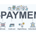E-payment Made Mandatory for Duty, Taxes Above Rs one Million for Customs Clearance