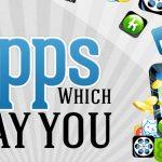 How to Earn Money Online in Pakistan Through Apps