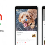 Google Lens Gets Offline Translate Capabilities on Android