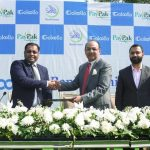 Golootlo and BankIslami Partner for PayPak Loyalty Program