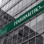 HabibMetro Bank Joins ROSHAN DIGITAL Account