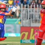Watch PSL 2021 Live Stream: Karachi Kings vs Islamabad United, Match 6