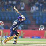 PSL 2021: Live Score for Quetta Gladiators vs Peshawar Zalmi
