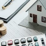 How to Apply For Home Financing Loan from Top Banks in Pakistan