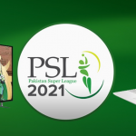 PSL 2021: Where To Watch PSL 6 Matches Online?