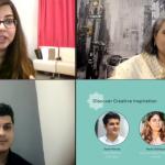 Facobook Hosts Discover Ramadan 2021 Virtually