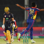 PSL live Cricket Score, Match 1: Quetta Gladiators vs Karachi Kings