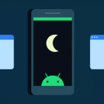 Google Offers Improved Sleep Tracking Tools for Android Apps