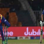 PSL 2021, Match Preview: Multan Sultans to Face Karachi Kings Today