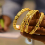 Jewellery Traders Bound to Retain Cash Transaction Records