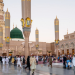 New Museum Dedicated to Life of the Prophet Opens in Madinah