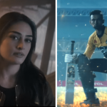 'Ertugrul' Actress Esra Bilgic Stars in Peshawar Zalmi's Official Anthem for PSL 6 [Video]