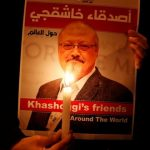 US Imposes Sanctions,Visa Bans on Saudis for Jamal Khashoggi's killing