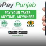 What, Where and How to Use  ePay Punjab App [Video]