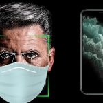 How to Unlock Your iPhone with Face ID While Wearing a Mask