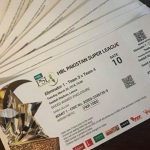 PSL 6 Tickets Refund will Start from Today
