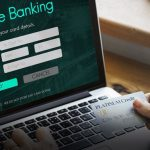 How to Protect Your Online Banking Details in Pakistan