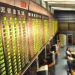 How to Invest in Pakistan Stock Exchange